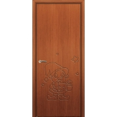 Межкомнатная дверь в детскую Гномик