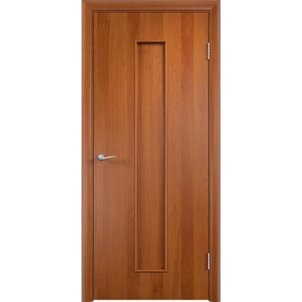 Межкомнатная дверь ОСД-4 Груша