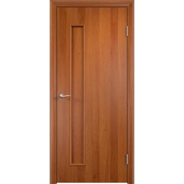 Межкомнатная дверь Тетра Груша