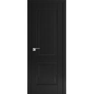 Межкомнатная дверь Экошпон Классика-1 венге