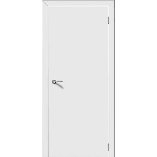 Эмалированная дверь ПГ1