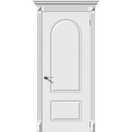 Эмалированная дверь Lux Pro ДК9