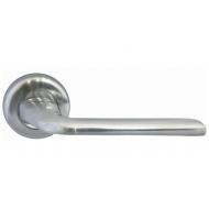 Дверная ручка LEICHT «GT-03»