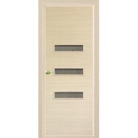 Межкомнатная ламинированная дверь C-3