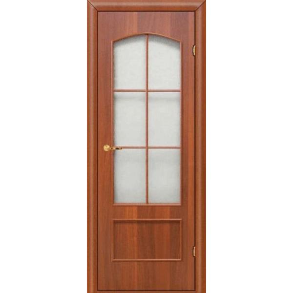 Межкомнатная дверь Классика-1