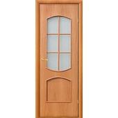 Межкомнатная ламинированная дверь Классика-2