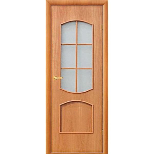 Межкомнатная дверь Классика-2