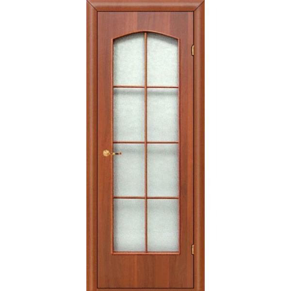 Межкомнатная дверь Классика-3