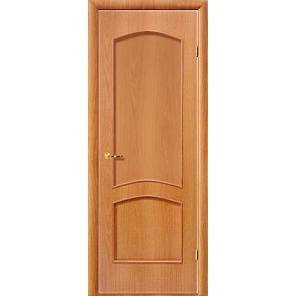 Межкомнатная дверь Классика-4