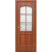 Межкомнатная ламинированная дверь Классика-5