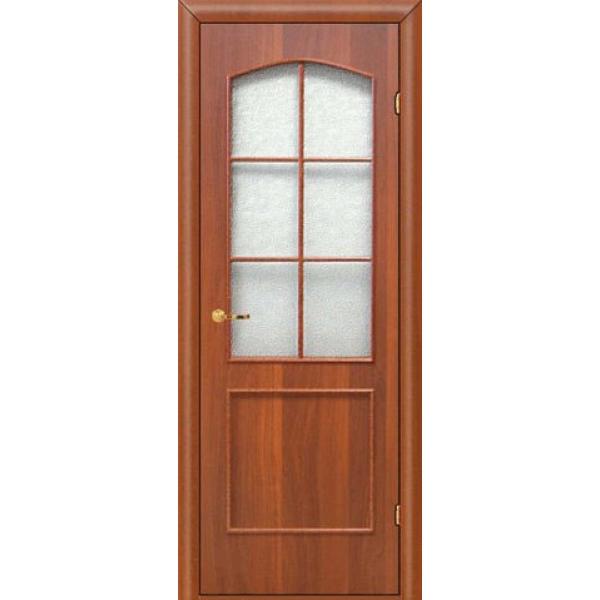 Межкомнатная дверь Классика-5
