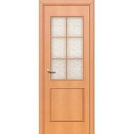 Межкомнатная ламинированная дверь Классика-6