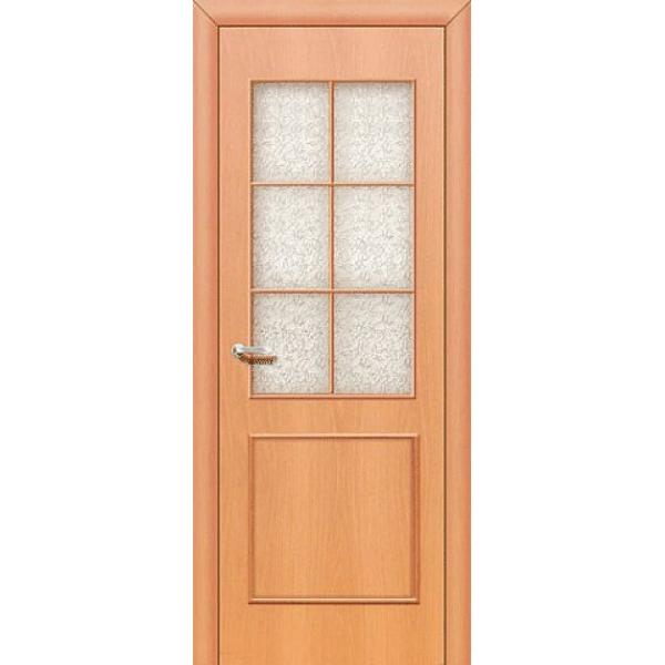 Межкомнатная дверь Классика-6