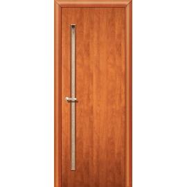 Межкомнатная ламинированная дверь Диада