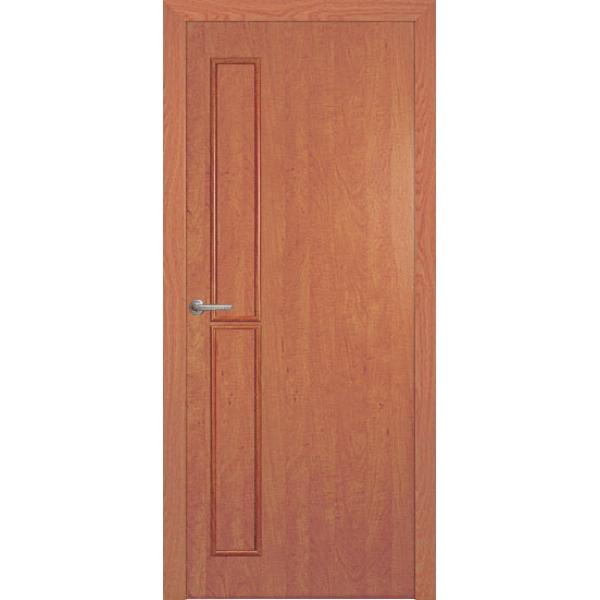 Межкомнатная дверь Окта
