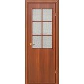 Межкомнатная ламинированная дверь ОСД-1