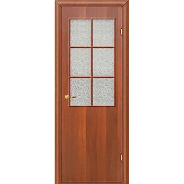 Межкомнатная дверь ОСД-1