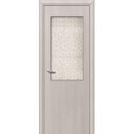 Межкомнатная ламинированная дверь ОСД-3