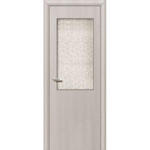 Межкомнатная дверь ОСД-3