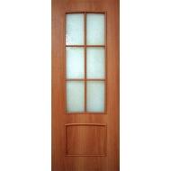 Межкомнатная ламинированная дверь ОСД-5
