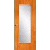 Межкомнатная ламинированная дверь ОСД-6