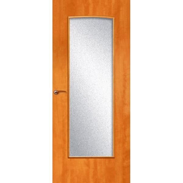 Межкомнатная дверь ОСД-6