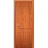 Межкомнатная ламинированная дверь ОСД-2