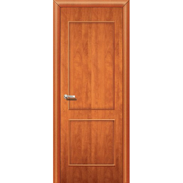 Межкомнатная дверь ОСД-2