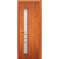 Межкомнатная ламинированная дверь Престиж-2