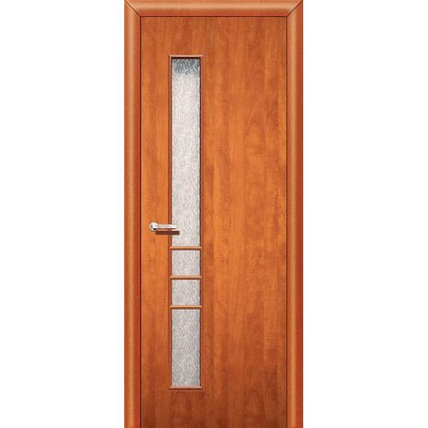 Межкомнатная дверь Престиж-2