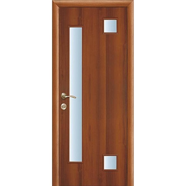 Межкомнатная дверь Стиль-2