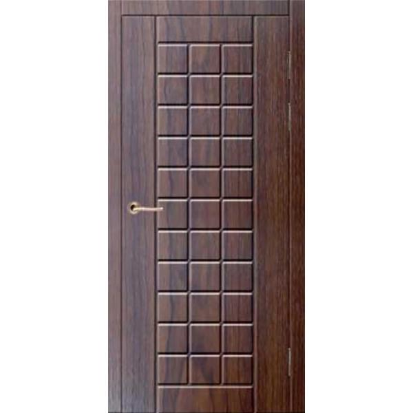 Межкомнатная дверь ПВХ Кордова
