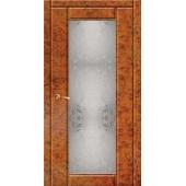 Межкомнатная дверь ПВХ Кордова-2