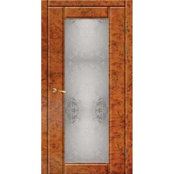 Межкомнатная дверь ПВХ Кордова 2
