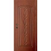 Межкомнатная дверь ПВХ Палермо