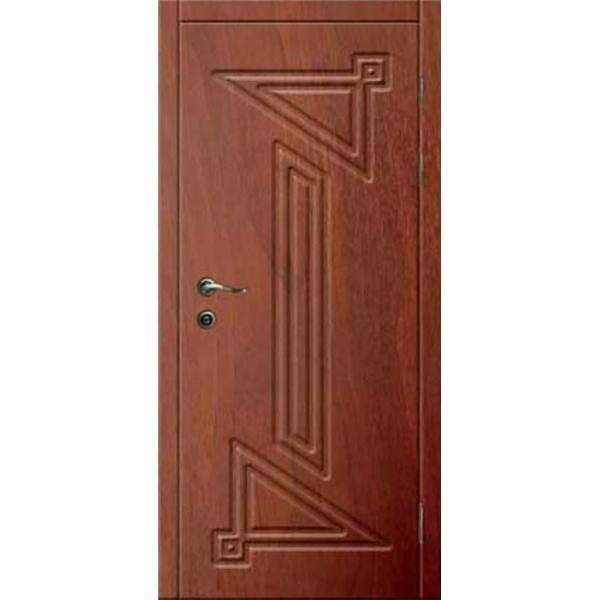 Межкомнатная дверь ПВХ Сарагоса
