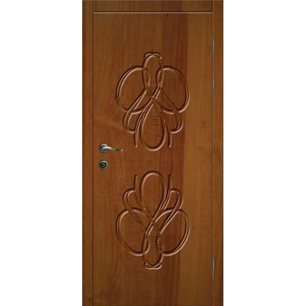 Межкомнатная дверь ПВХ Севилья
