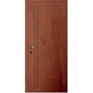Межкомнатная дверь ПВХ Виго-2