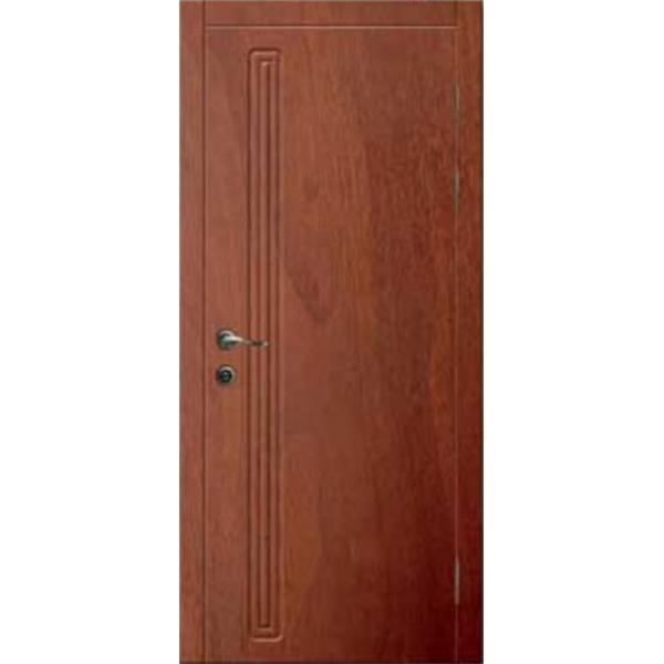 Межкомнатная дверь ПВХ Виго 2