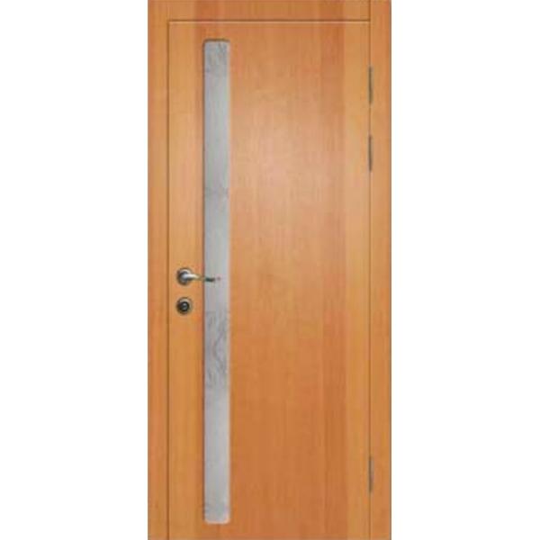 Межкомнатная дверь ПВХ Виго