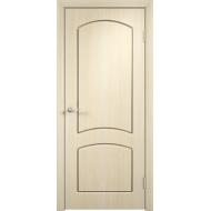 Межкомнатная дверь ПВХ Кэрол Береза