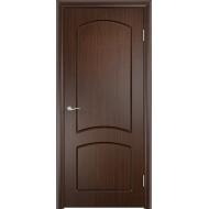 Межкомнатная дверь ПВХ Кэрол Венге