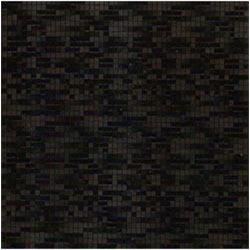 mozaika chernaya